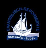 evref_logo_gem_emden2